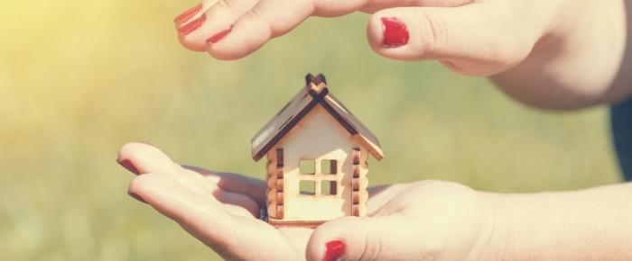 Собствен бизнес – професионален домоуправител