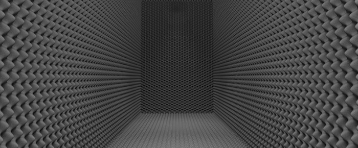 Да се направи шумоизолация на стена