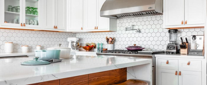Почистване на дома: защо да заложите на професионална помощ