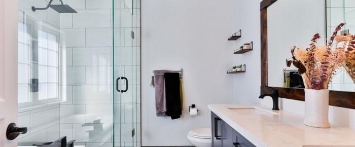 Коя подова настилка е подходяща за баня, съветват от CarpetMax