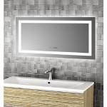 Огледала за бани
