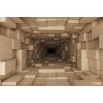 Настилка 3D за декорация 228935335 от Ruvitex (България)