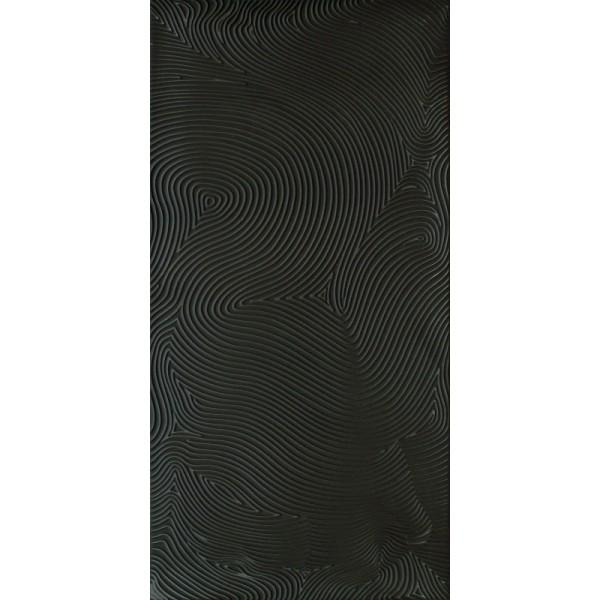 Гранитогрес плочки с размери 30 x 60 см. Гранитогрес Ebano