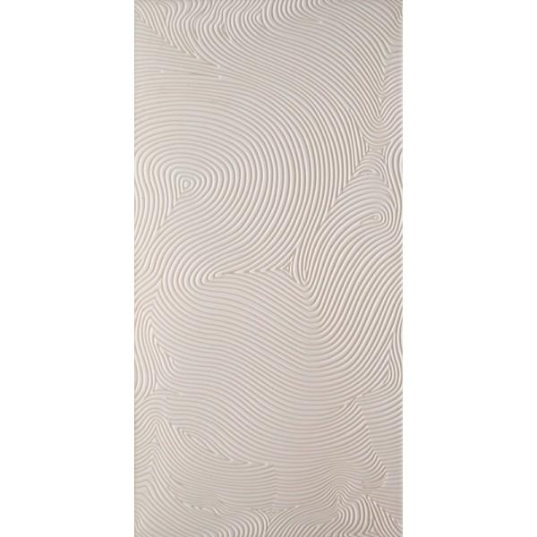 Гранитогрес плочки с размери 30 x 60 см. Гранитогрес Marfil