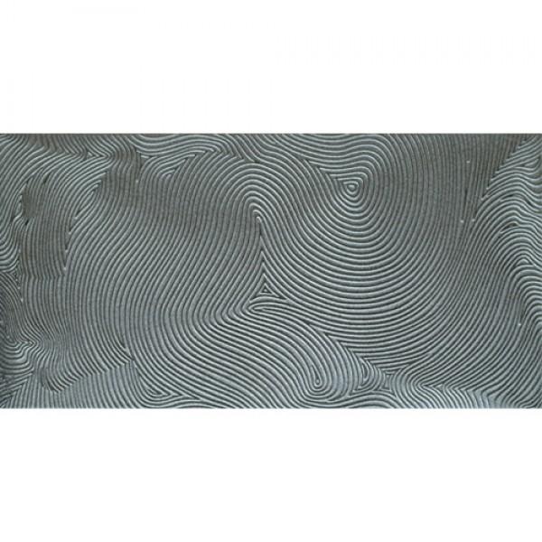 Гранитогрес плочки с размери 30 x 60 см. Diamond