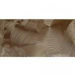 Гранитогрес плочки с размери 30 x 60 см. Gold