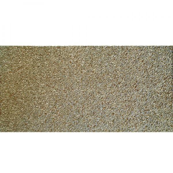 Гранитогрес плочки с размери 30 x 60 см. Dolce