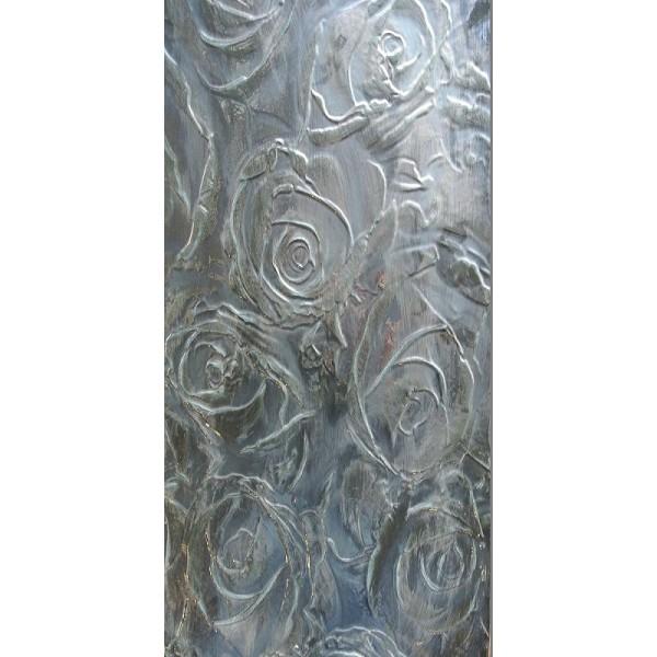 Фаянсови плочки за стена с размери 33 x 62.5 см. Dvorak