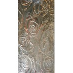 Фаянсови плочки за стена с размери 33 x 62.5 см. Karlovy