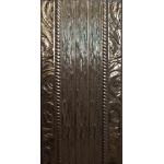 Фаянсови плочки за стена с размери 33 x 62.5 см. Cenefa Karlovy