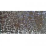 Гранитогрес плочки с размери 30 x 60 см. LP