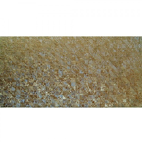 Гранитогрес плочки с размери 30 x 60 см. Nazca
