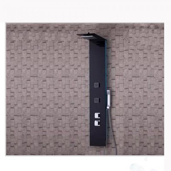 Панел за душ с хидромасаж