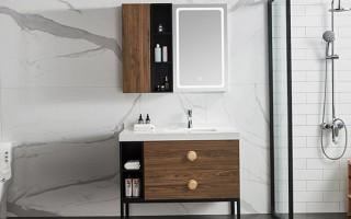Разпродажба на мебели за баня