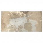 Гранитогрес плочки с размери 120 x 60 см. Native Nature G89