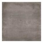 Плочки за под с размери 60 x 60 см. Concept Grey Natural