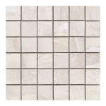 Иновативна мозайка Mosaico Arianne Almond от CIFRE (Испания)