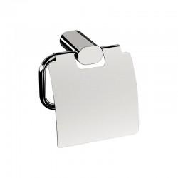 Месингов държач за тоалетна хартия VGPR910 от Daniel (Италия)