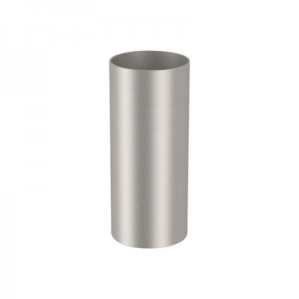 Чаша от неръждаема стомана SSTXPBA940 от Daniel (Италия)