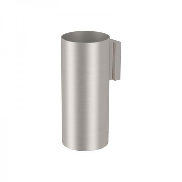 Чаша от неръждаема стомана SSTXPB940 от Daniel (Италия)