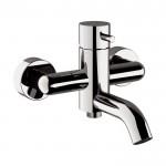 Смесител за вана и душ без екстри – модел Tokyo TK600H