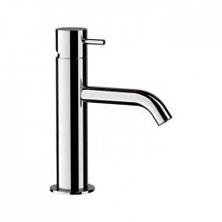 Смесител за мивка в банята – модел Tokyo TK606