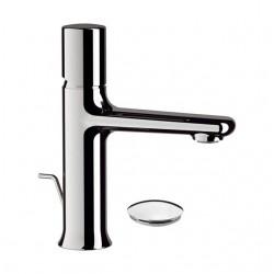 Луксозен смесител за мивка – дизайнерски модел FU605