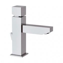 Смесител за мивка – дизайнерски модел Oxy OX23605
