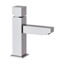Смесител за мивка – дизайнерски модел Oxy OX23606