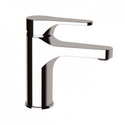 Смесител за мивка – италиански дизайн Omega OM606