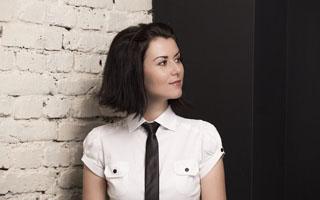 Ralica Paunova - Интериорен дизайнер