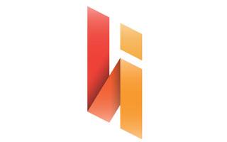 Studio Hi - Интериорен дизайнер