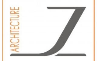 LZ architecture - Архитект