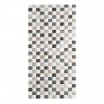 Плочки декор с размери 25 x 50 см. Бета Mosaic