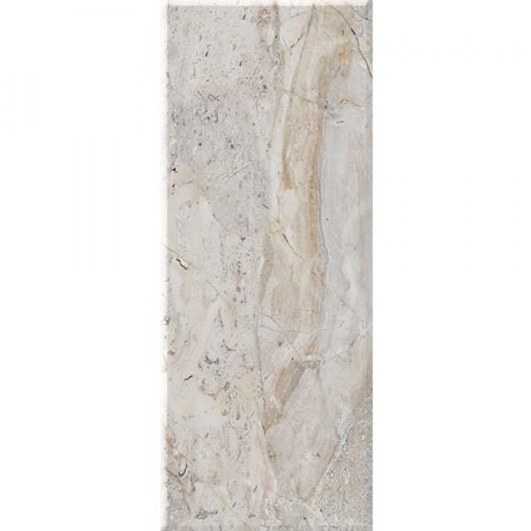 Фаянсови плочки за стена с размери 20 x 50 см. Кроно бежаво