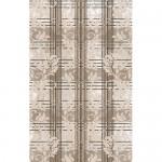 Декорни плочки за баня с размери 25 x 40 см. Пескара Принт