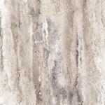 Гранитогрес плочки с размери 33.3 x 33.3 см. Гранитогрес Пескара сив