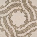 Гранитогрес плочки с размери 45 x 45 см. Прованс светла