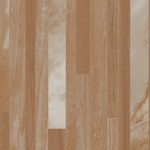 Гранитогрес плочки с размери 30 x 60 см. Ройс кафяв