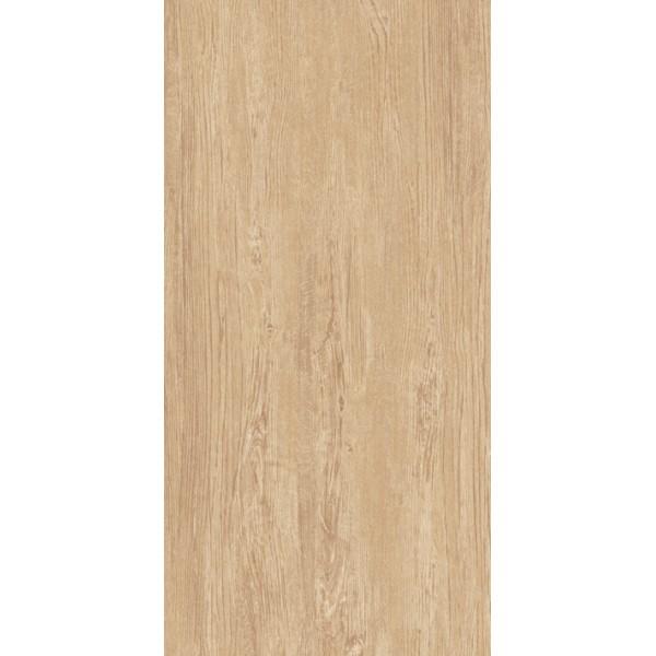Плочки за под с размери 30 x 60 см. Ровере
