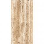 Фаянсови плочки за стена с размери 25 x 50 см. Таити
