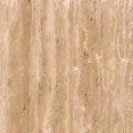 Гранитогрес плочки с размери 33.3 x 33.3 см. Гранитогрес Таити тъмна