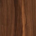 Гранитогрес плочки с размери 30 x 60 см. Тропик кафяв