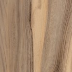 Гранитогрес плочки с размери 30 x 60 см. Тропик сив