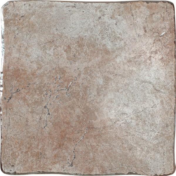 Гранитогрес плочки с размери 45 x 45 см. Venus Beige