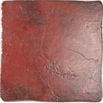 Гранитогрес плочки с размери 45 x 45 см. Venus Rosso II-ро-качество