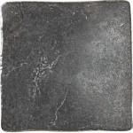 Гранитогрес плочки с размери 45 x 45 см. Venus Dark