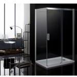 Хидромасажна душ кабина лукс