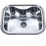 Кухненска мивка от Интер Керамик - Алпака