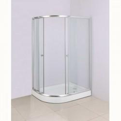 Луксозна душ кабина КАСИЯ ICS 939
